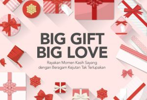 header-biggift-biglove-ended